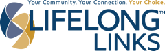 Lifelong Links logo