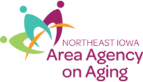 NEI3A logo