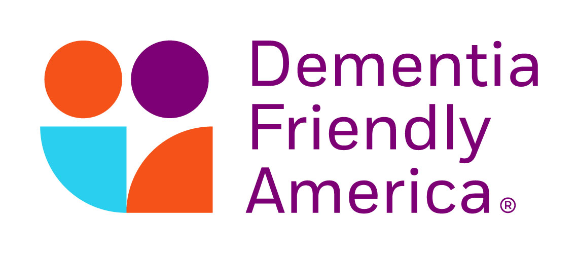 Waterloo First City in Iowa to Join Dementia Friendly Network
