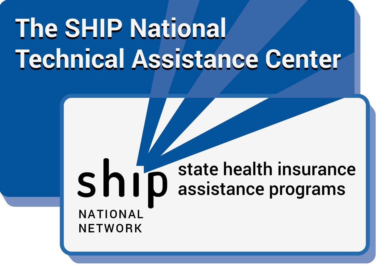 Northeast Iowa Area Agency on Aging Awarded SHIP National Technical Assistance Center Grant