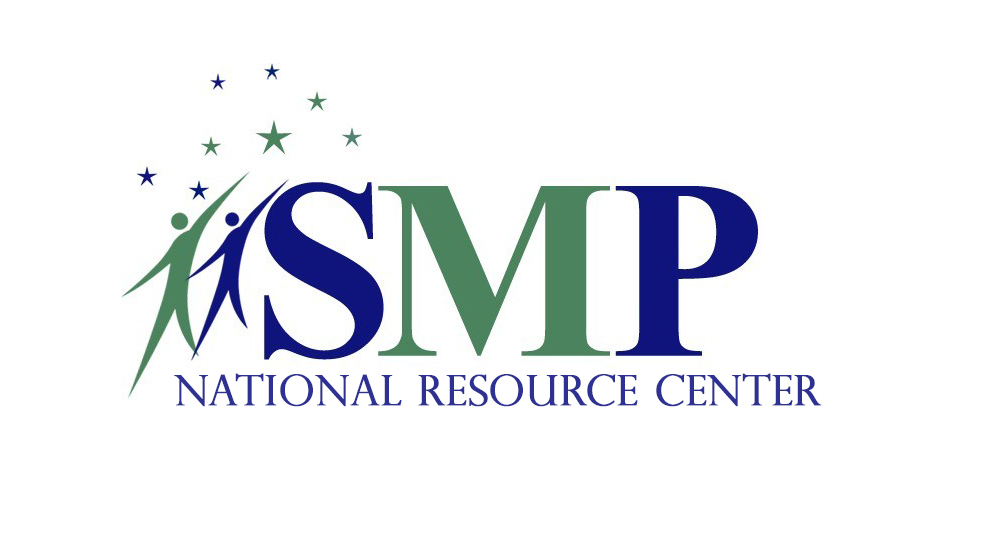 Northeast Iowa Area Agency on Aging Awarded SMP National Resource Center Grant